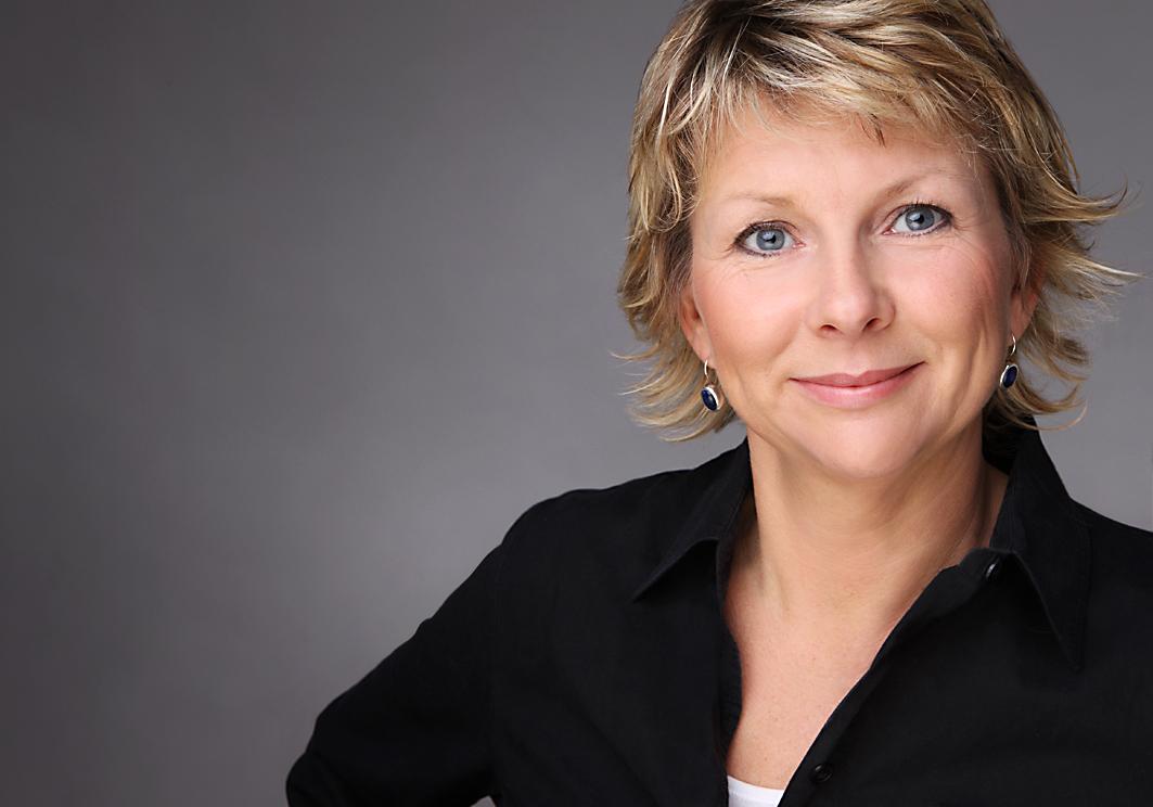 Birgit Rudnick Inhaberin von allyoucanbe coaching beratung entwicklung Hamburg