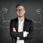 Bewerbungstraining – Wir machen Sie fit für die Jobsuche