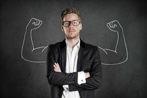 Bewerbungsberatung – Wir machen Sie fit für die Jobsuche