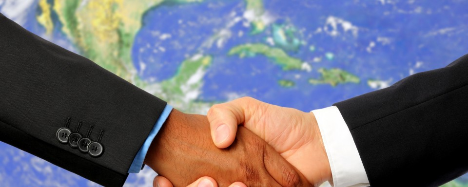 Interkulturelles Training Asien für Unternehmen mit allyoucanbe