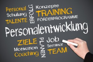 Personalmanagement mit allyoucanbe in Hamburg