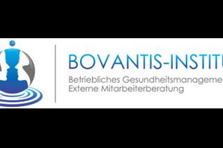 Bovantis_Institut