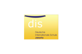 Deutsche_internationale_Schule_Jakarta_DIS