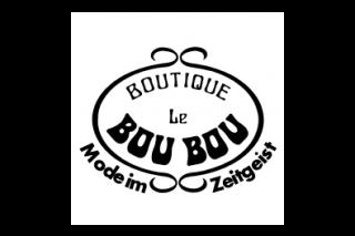 Le_Bou_Bou