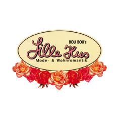Lille Hus Logo