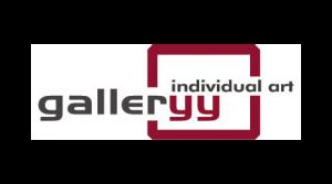 individual_art_Galleryy_individual_art