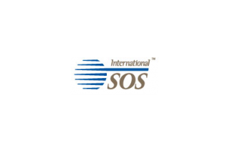 international_sos_media_klinik
