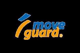 moveguard_gmbh