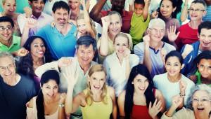 Diversity - Erfolg durch Vielfalt