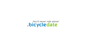 bicycle_Date_final